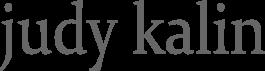 Judy Kalin